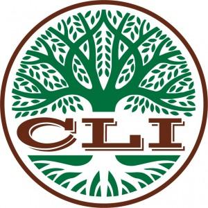 CLI78